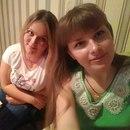 Оля Азарова фото #13