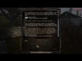 Прохождение S.T.A.L.K.E.R. В Паутине Лжи #5 (Смерти Вопреки)