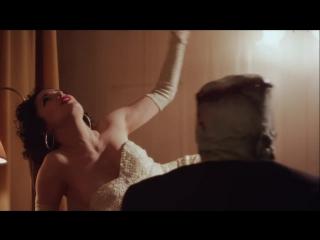 Групповая ебля в жопу хором жестко секс порно эротика