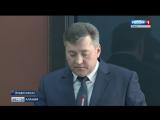 Петербургская ТК готова взяться за пассажирские перевозки во Владикавказе