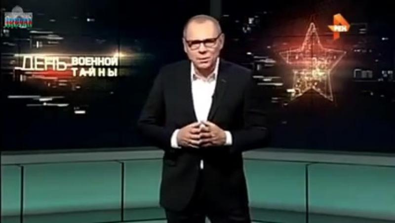 Древний армянининский народ | vk.com/mehelle