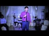 Maksat Chachow - Aglayar yurek [hd] 2014 (Toy aydymy)
