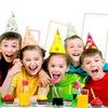 Детские праздники Днепр. Студия «КИНДЕР»