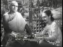 Туласи Дас _ Tulasi Das. замечательный, поучительный ведический фильм.