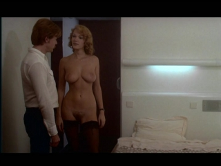 Brigitte lahaie. mes scenes les plus chaudes - brigitte lahaie. мои лучшие сцены золотого века xxx (blue one)
