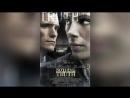 Ничего, кроме правды (2008) | Nothing But the Truth