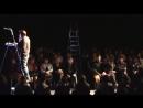 Дневник V Международного театрального фестиваля-лаборатории спектаклей малых форм «CHELоВЕК ТЕАТРА». День седьмой