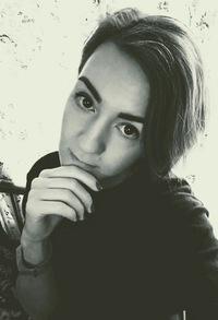 Юля Тарлавина