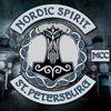 Nordic Spirit MCC Saint-Petersburg