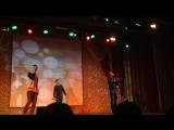 DonBad &amp Stick feat. Sani - Бигуди( Иван Дорн cover)