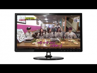 "Tzuyu, Mina, and Chaeyoung TWICE Teach Song Ji Hyo dance ""TT"" on Running Man"