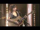 Norah Jones  4 Broken Hearts