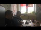 Радио ENERGY (NRJ) - Ковров  105.5 FM  Live