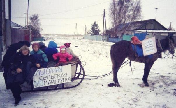 Власть в России сменится вследствие непредсказуемого события или дворцового переворота, - Навальный - Цензор.НЕТ 6766