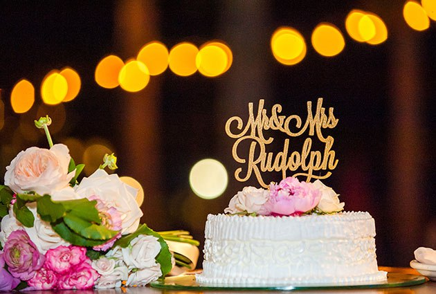 Ehbe4ixtRcA - Свадебные торты 2017 (25 фото)
