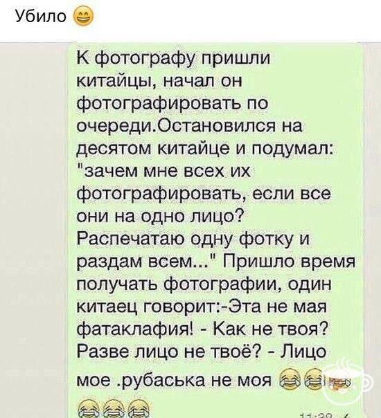 8mCx7MkAQlU - Лучшие одесские диалоги о жизни