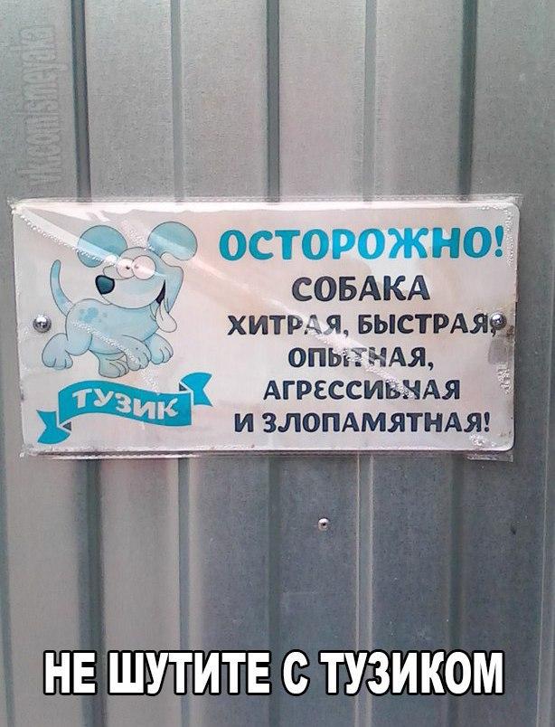 nL1y2oZqkas - Лучшие одесские диалоги о жизни