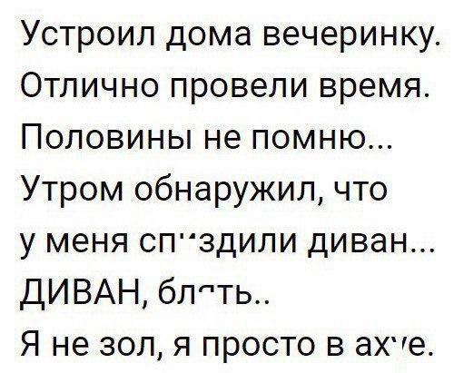 Q6MNPCDDToE - Лучшие одесские диалоги о жизни