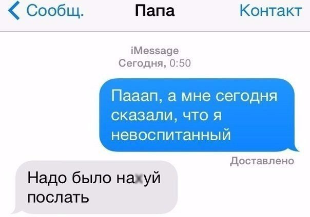 a8rEO0QWpcc - Лучшие одесские диалоги о жизни