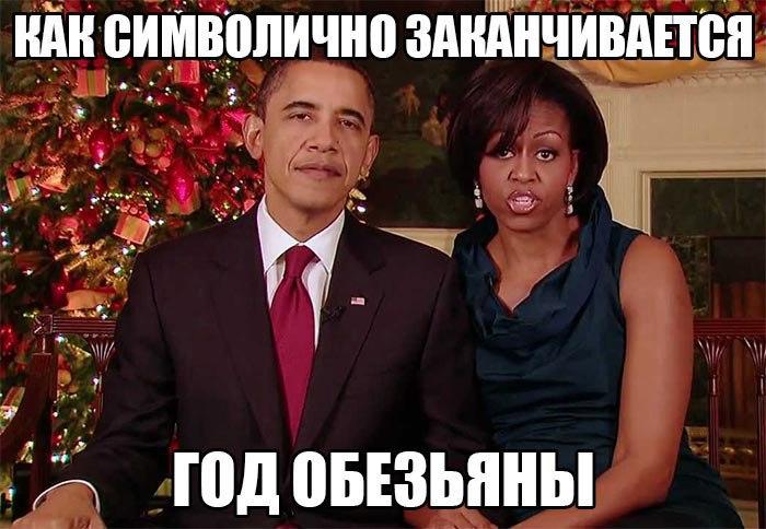 Лучшие одесские диалоги о жизни