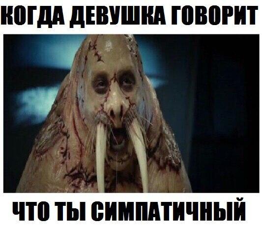 17B72pqBNIk - Лучшие одесские диалоги о жизни