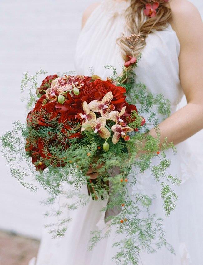 UY6 dHqycY0 - Свадьба в стиле романтического творчества Шекспира (30 фото)