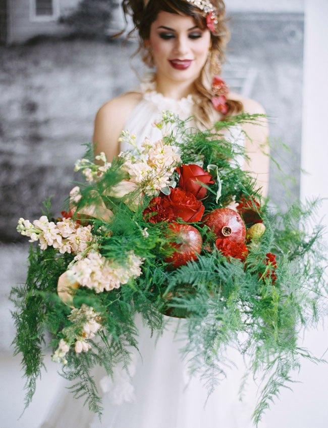Y4v3bcnlq9I - Свадьба в стиле романтического творчества Шекспира (30 фото)