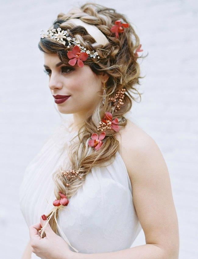 UPQfl5hEvQ0 - Свадьба в стиле романтического творчества Шекспира (30 фото)
