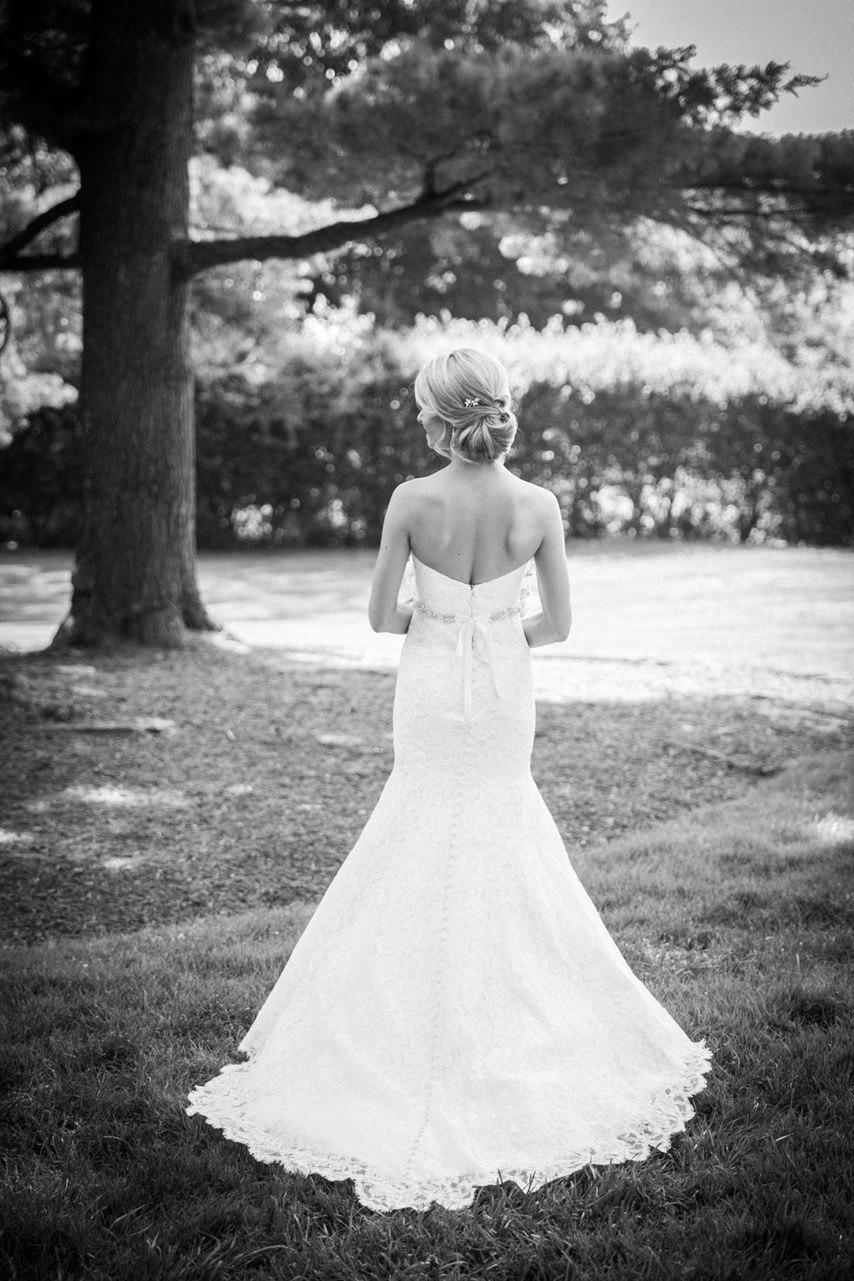 Ejr5WTAYfaY - Свадьба на берегу Гудзона (27 фото)
