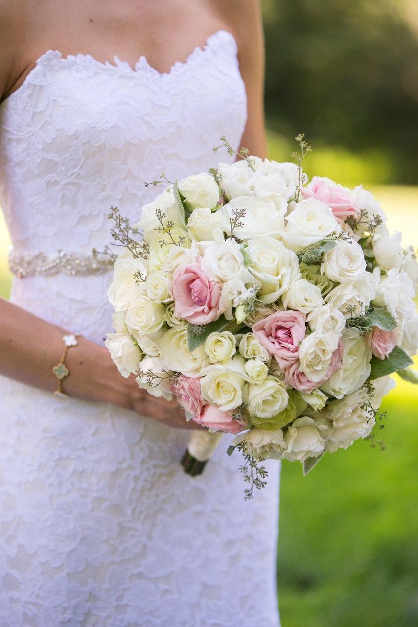 oLDUscSJK7I - Свадьба на берегу Гудзона (27 фото)