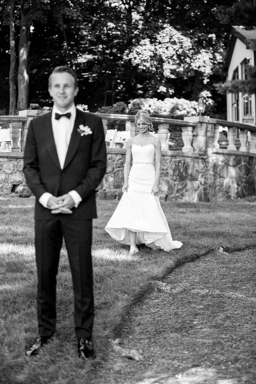 ZIM0mYxpN14 - Свадьба на берегу Гудзона (27 фото)