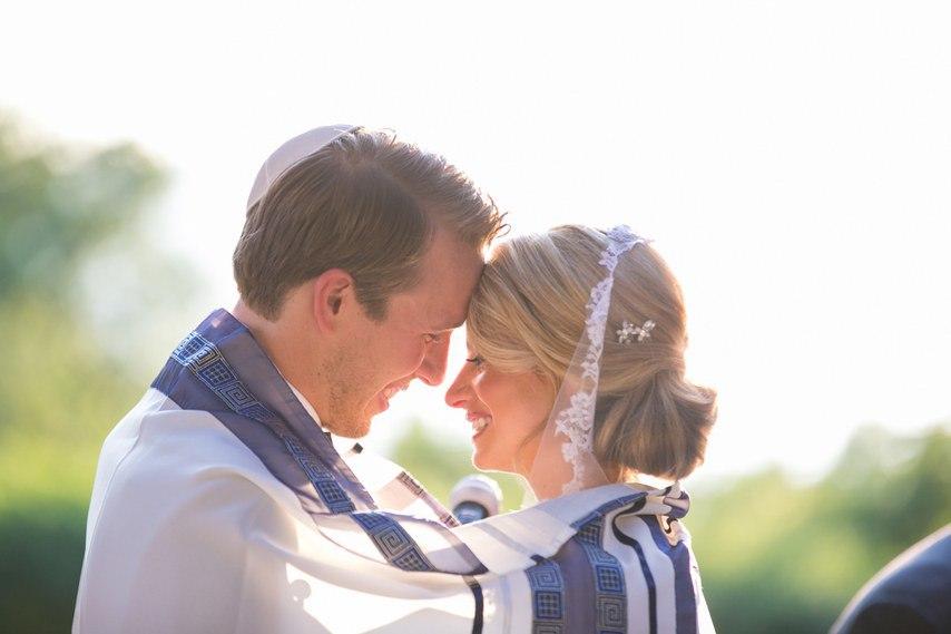 04CcYTocEPA - Свадьба на берегу Гудзона (27 фото)