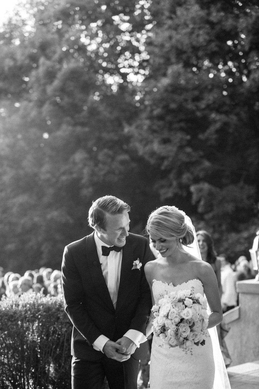 t4IEsoPxxRw - Свадьба на берегу Гудзона (27 фото)