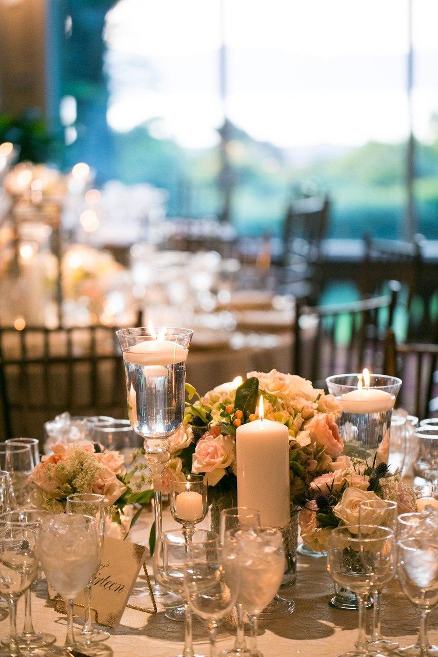jQPbXYAxY5U - Свадьба на берегу Гудзона (27 фото)