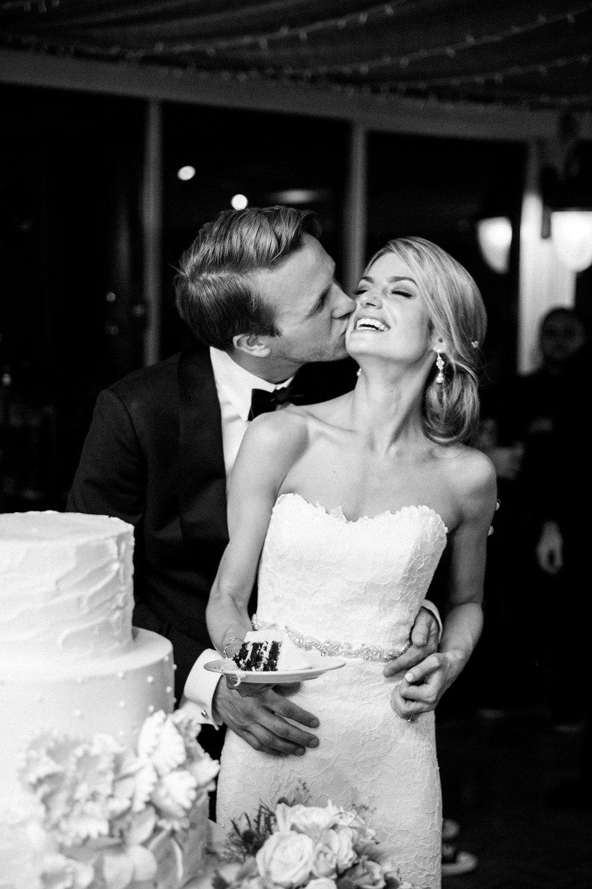 aCQAJSMqPbg - Свадьба на берегу Гудзона (27 фото)