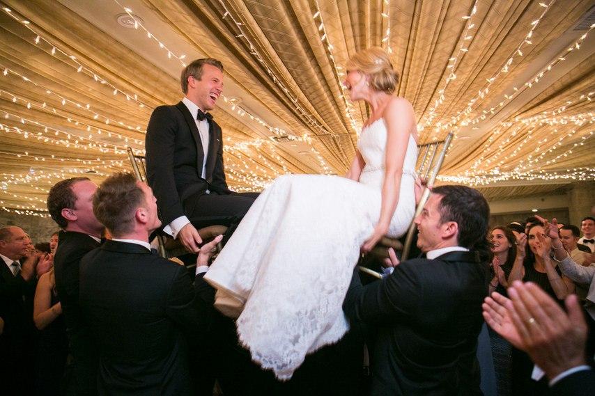 nZvk3E8Q0Zc - Свадьба на берегу Гудзона (27 фото)