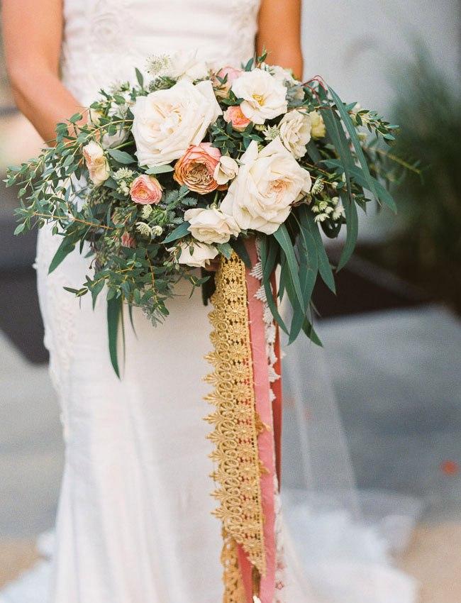 tqKL5J5mJ10 - Свадьба в стиле бохо и гламур (44 фото)