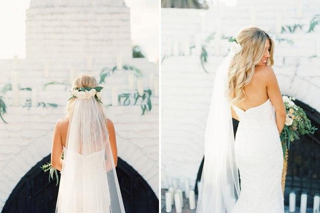 uRT4q2ZaIT4 - Свадьба в стиле бохо и гламур (44 фото)