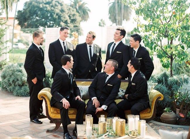 9y7vMULsDDo - Свадьба в стиле бохо и гламур (44 фото)
