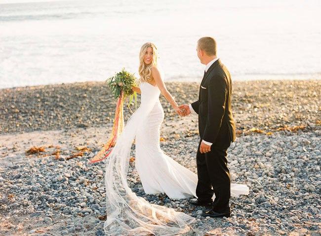 uGkkx EcDO4 - Свадьба в стиле бохо и гламур (44 фото)