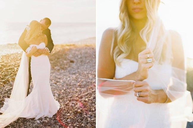 EJT5n1CxRZQ - Свадьба в стиле бохо и гламур (44 фото)