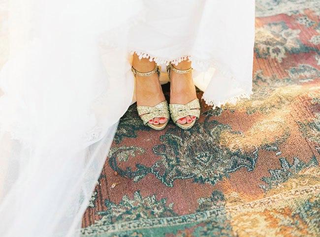 b44jqtRoSH0 - Свадьба в стиле бохо и гламур (44 фото)