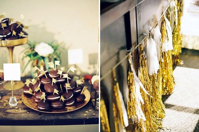 ht3fXN8SSA0 - Свадьба в стиле бохо и гламур (44 фото)