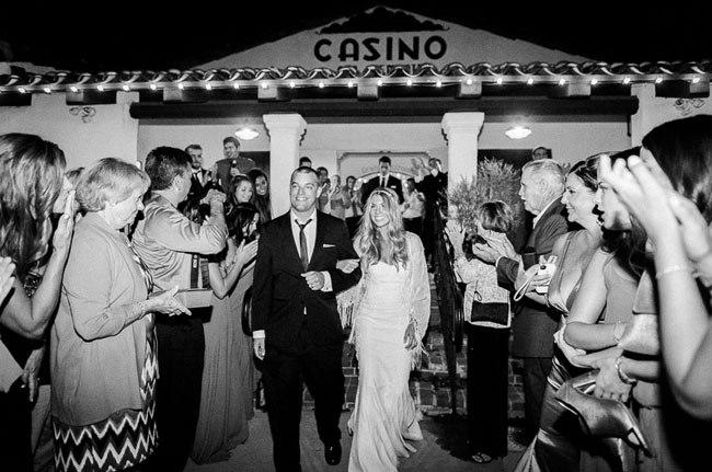 WIXXjAWkj o - Свадьба в стиле бохо и гламур (44 фото)