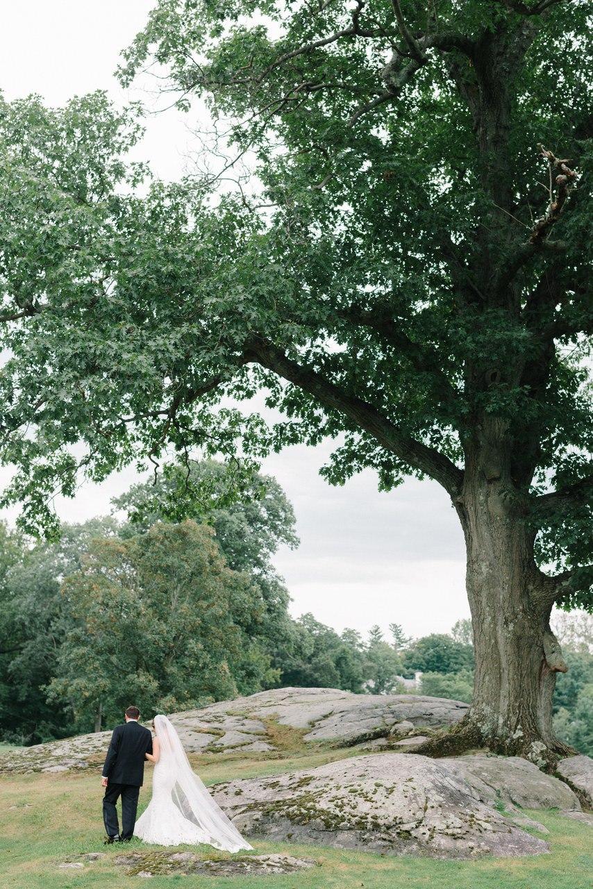 iMxJYW1Epgw - Свадьба вдали от городской суеты (28 фото)