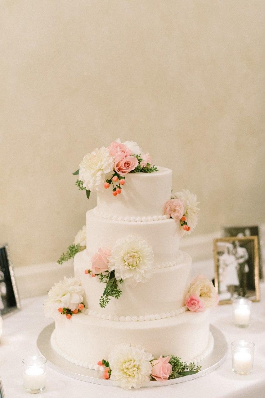 5yPvsvyPbtg - Свадьба вдали от городской суеты (28 фото)