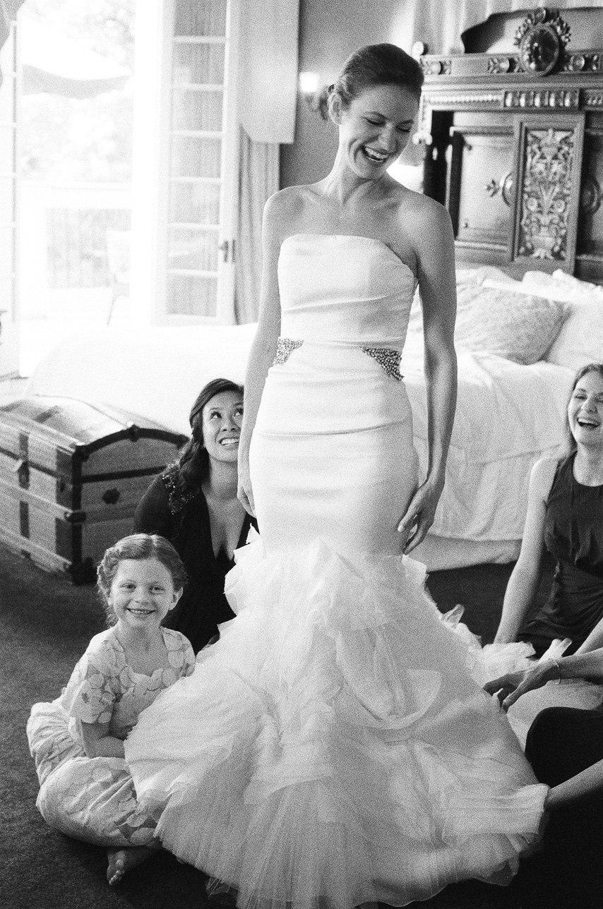JQRdWP efY - Роскошная свадьба в семейном кругу (20 фото)