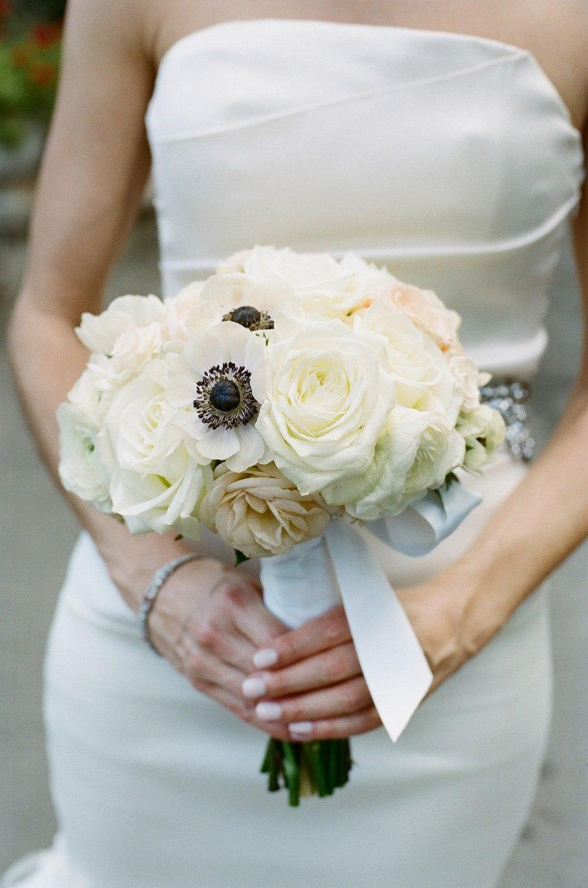 WtdYv2IltIo - Роскошная свадьба в семейном кругу (20 фото)
