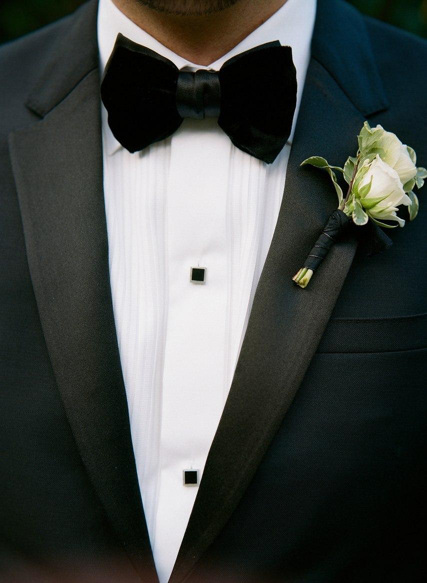 uJu25hW0F70 - Роскошная свадьба в семейном кругу (20 фото)