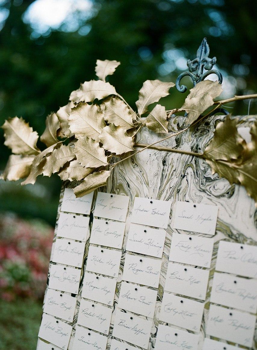 6Yc RBPmYUg - Роскошная свадьба в семейном кругу (20 фото)